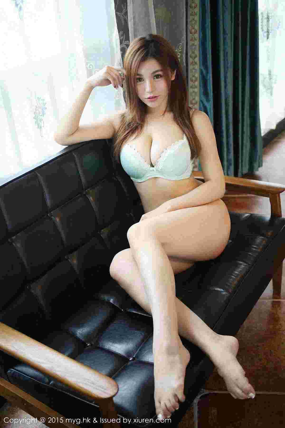 刘娅希 - 长沙写真第三套图