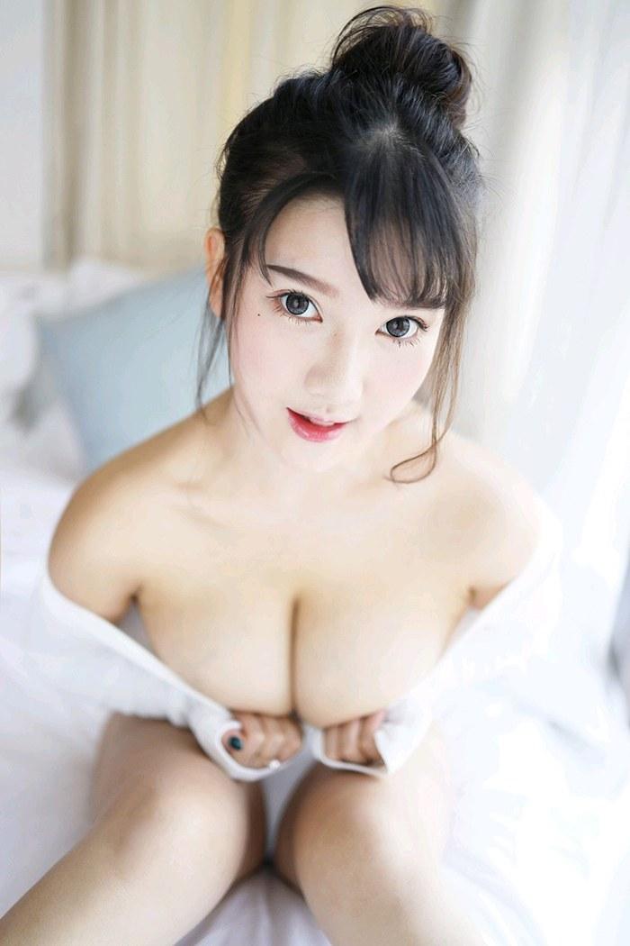 巨乳小妖精