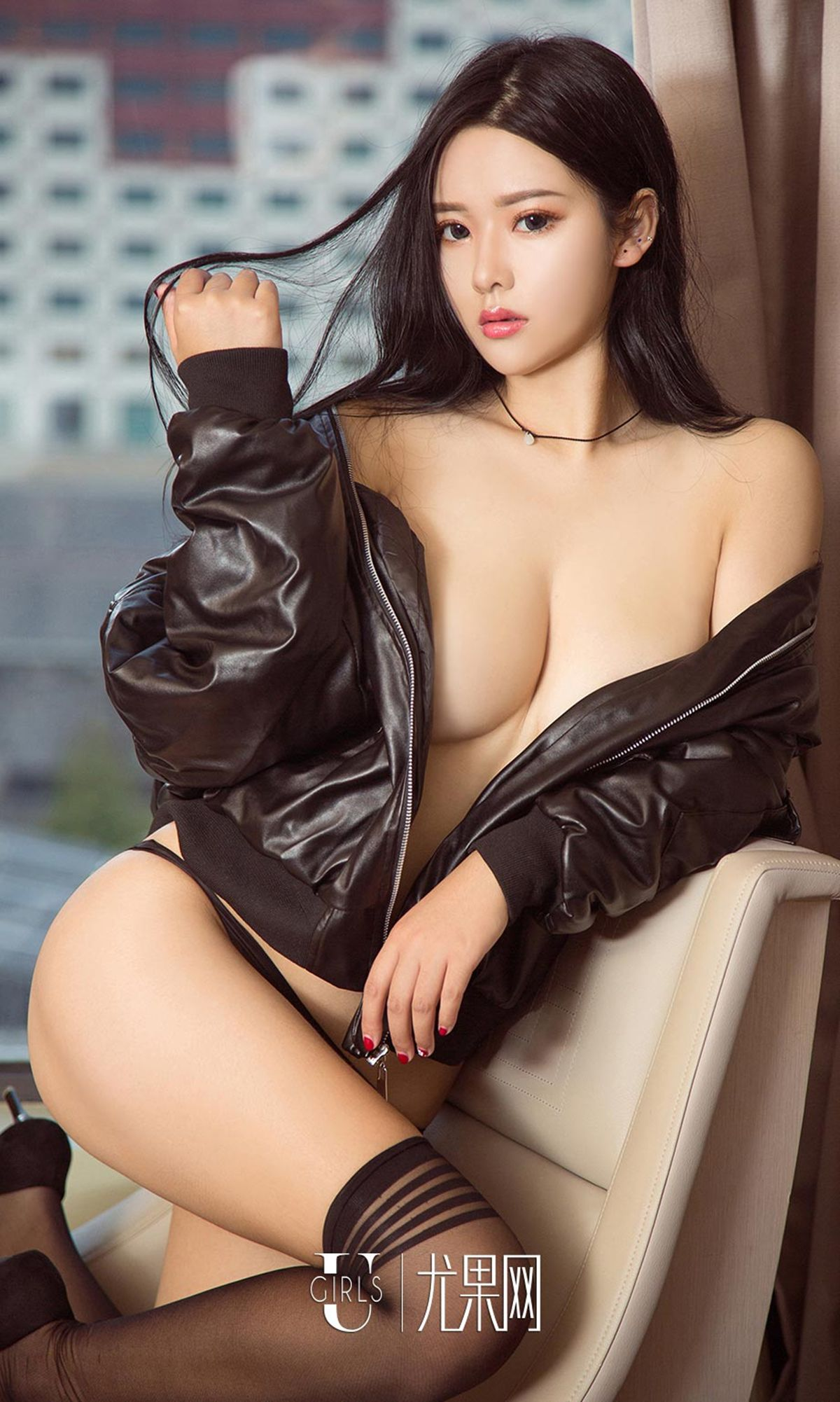 凌希儿 - 美人计