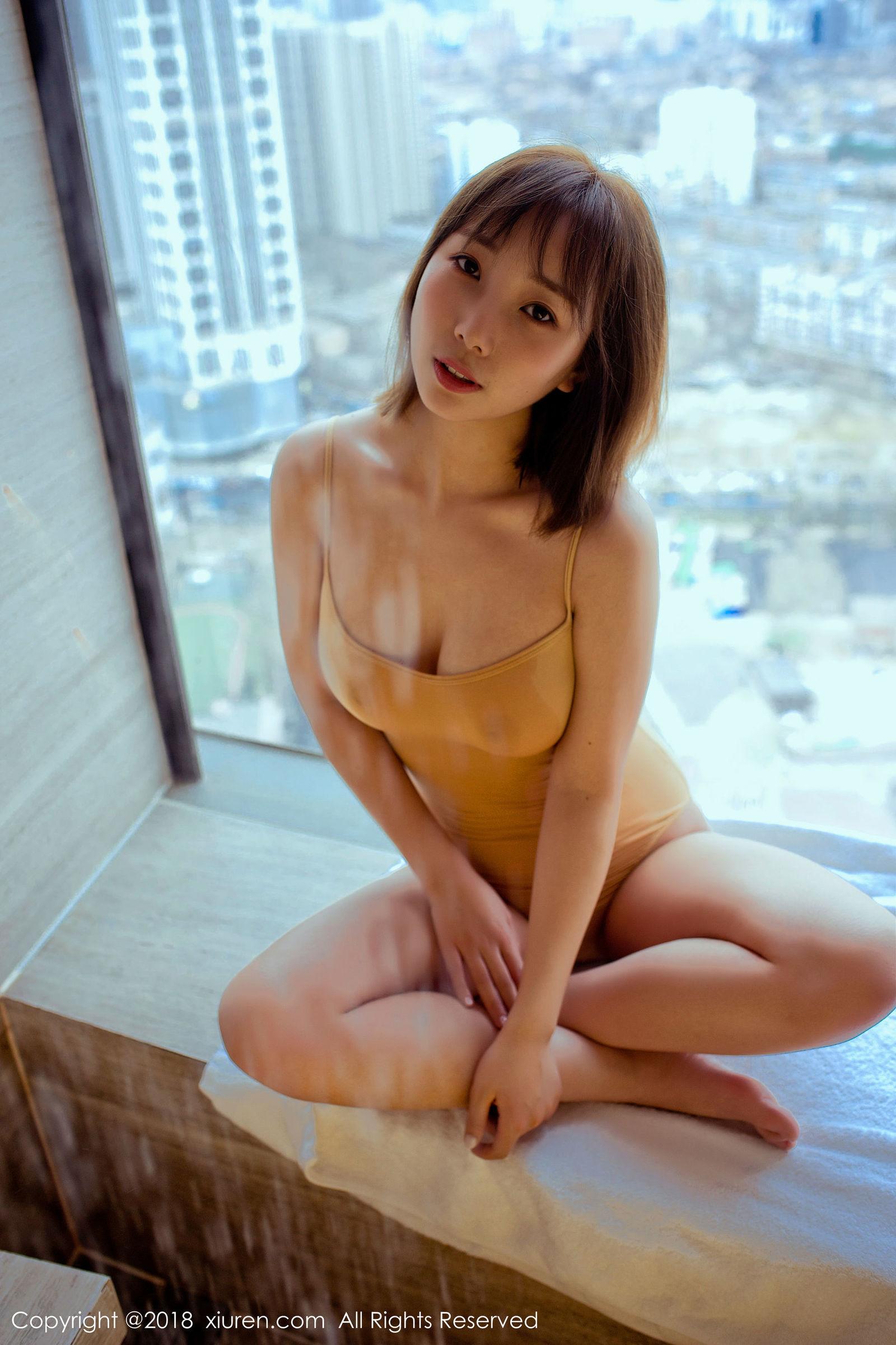 枝恩 - 百变大美妞