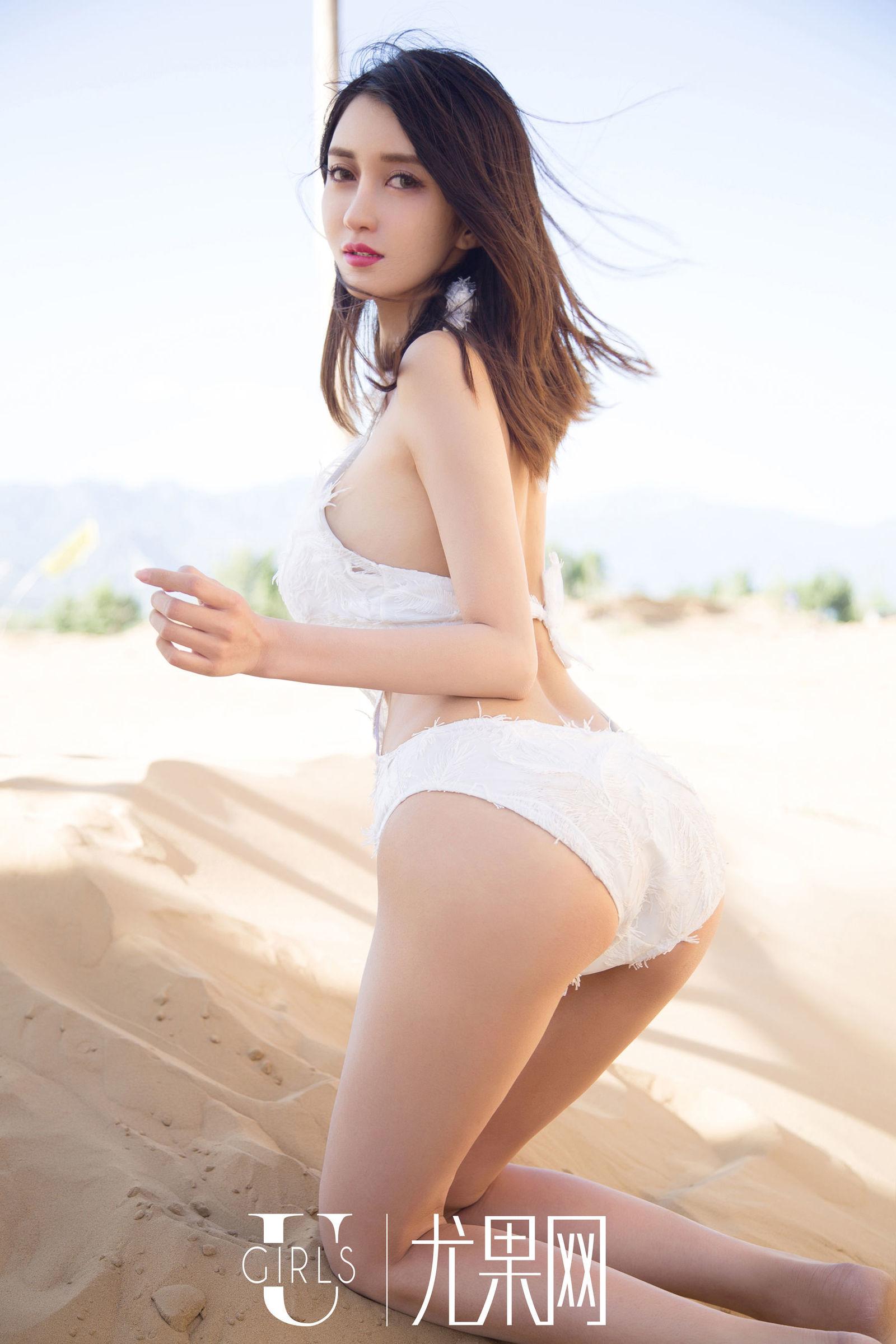 田梓茵 写真套图