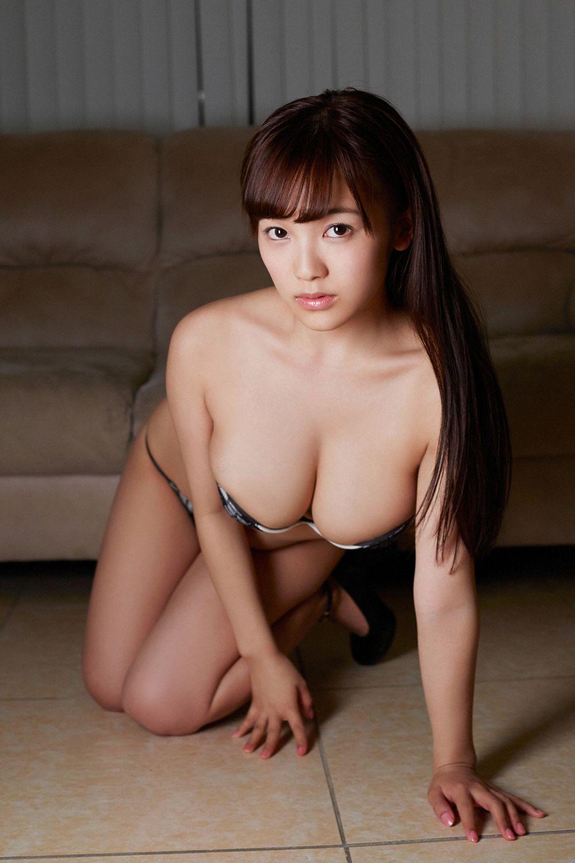 天木じゅん天木纯 Jun Amaki 写真套图