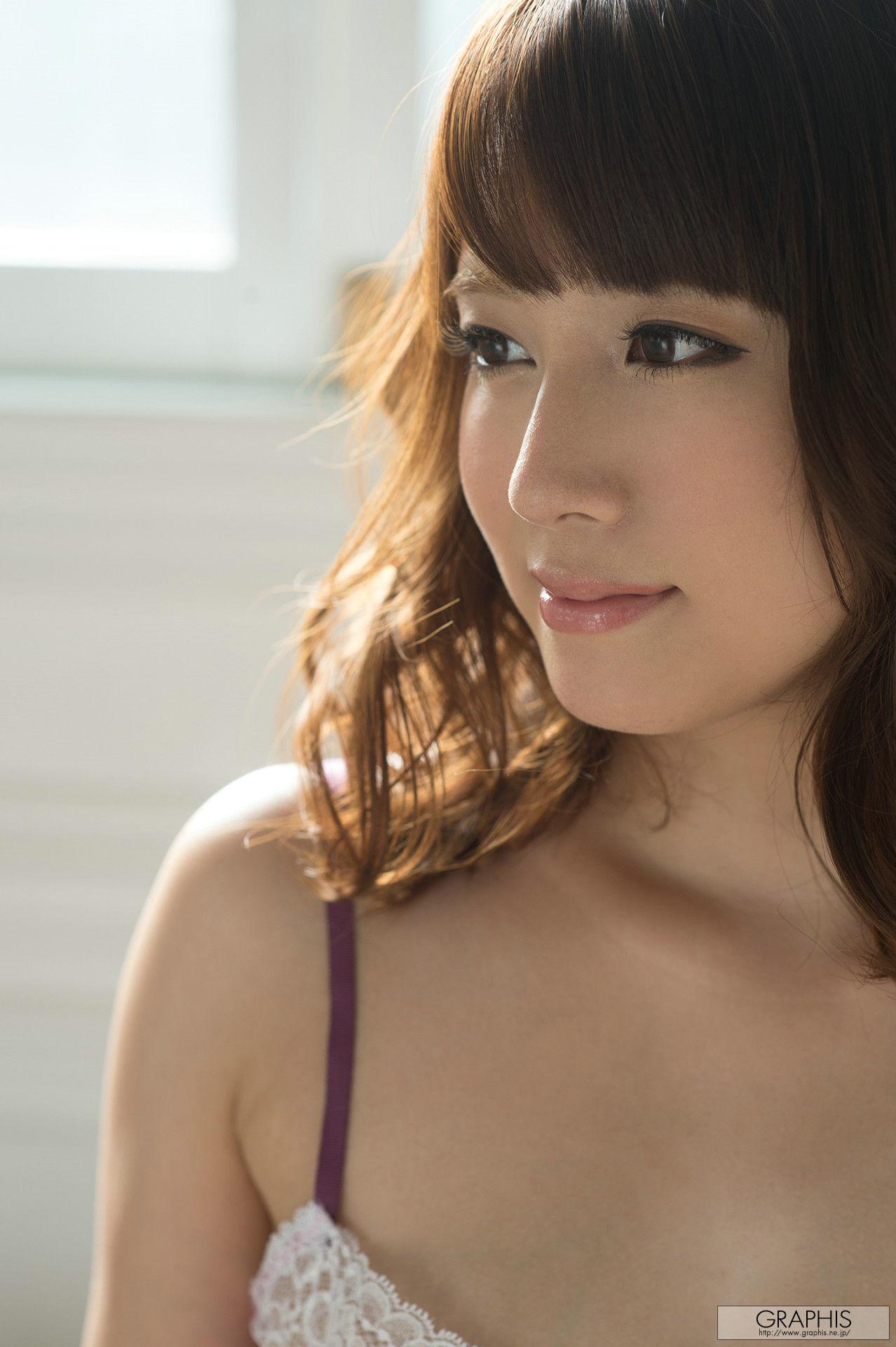 Gals Minami Hatsukawa 初川みなみ初川南