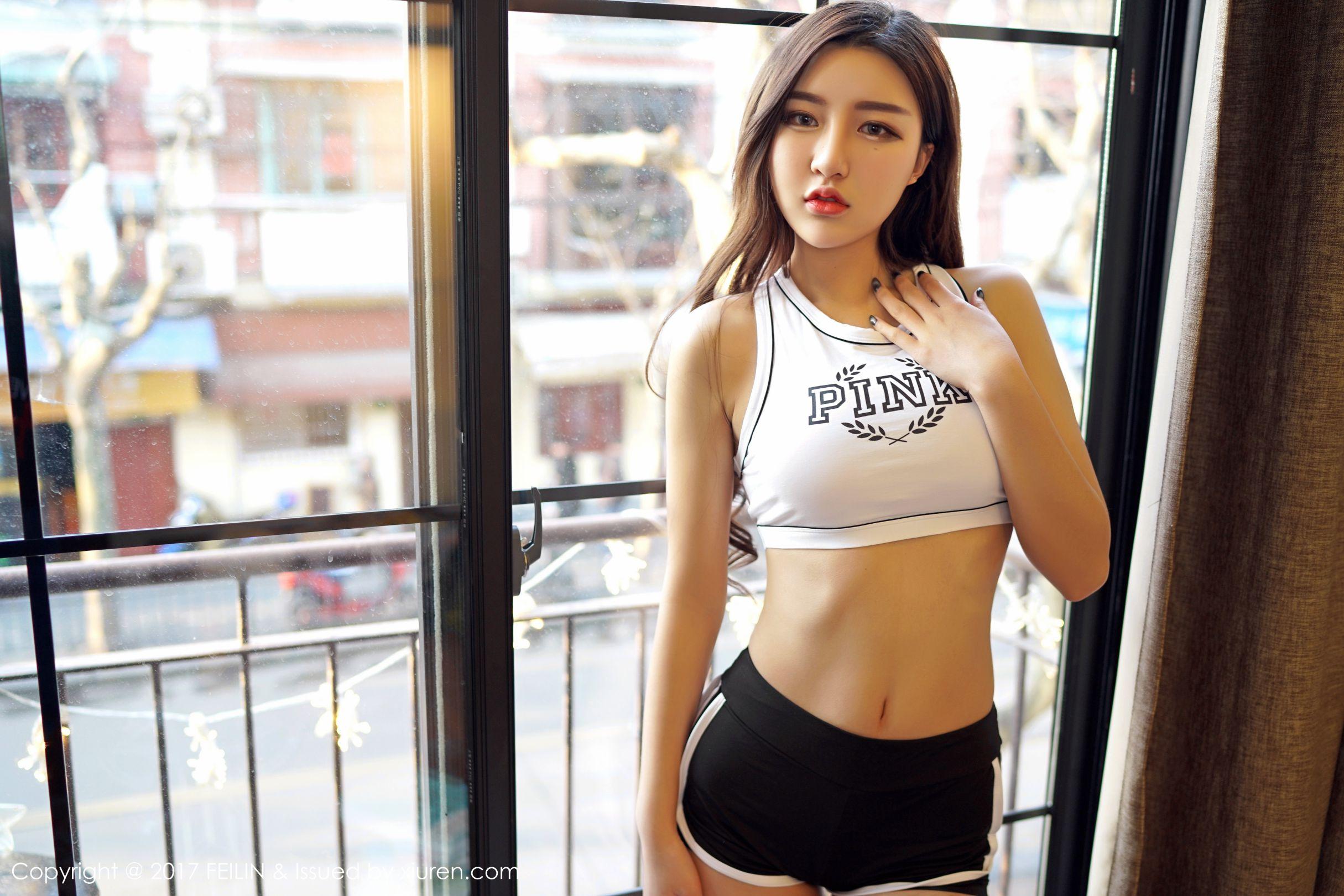 M梦baby - 皮卡丘、运动风+蕾丝 写真图片
