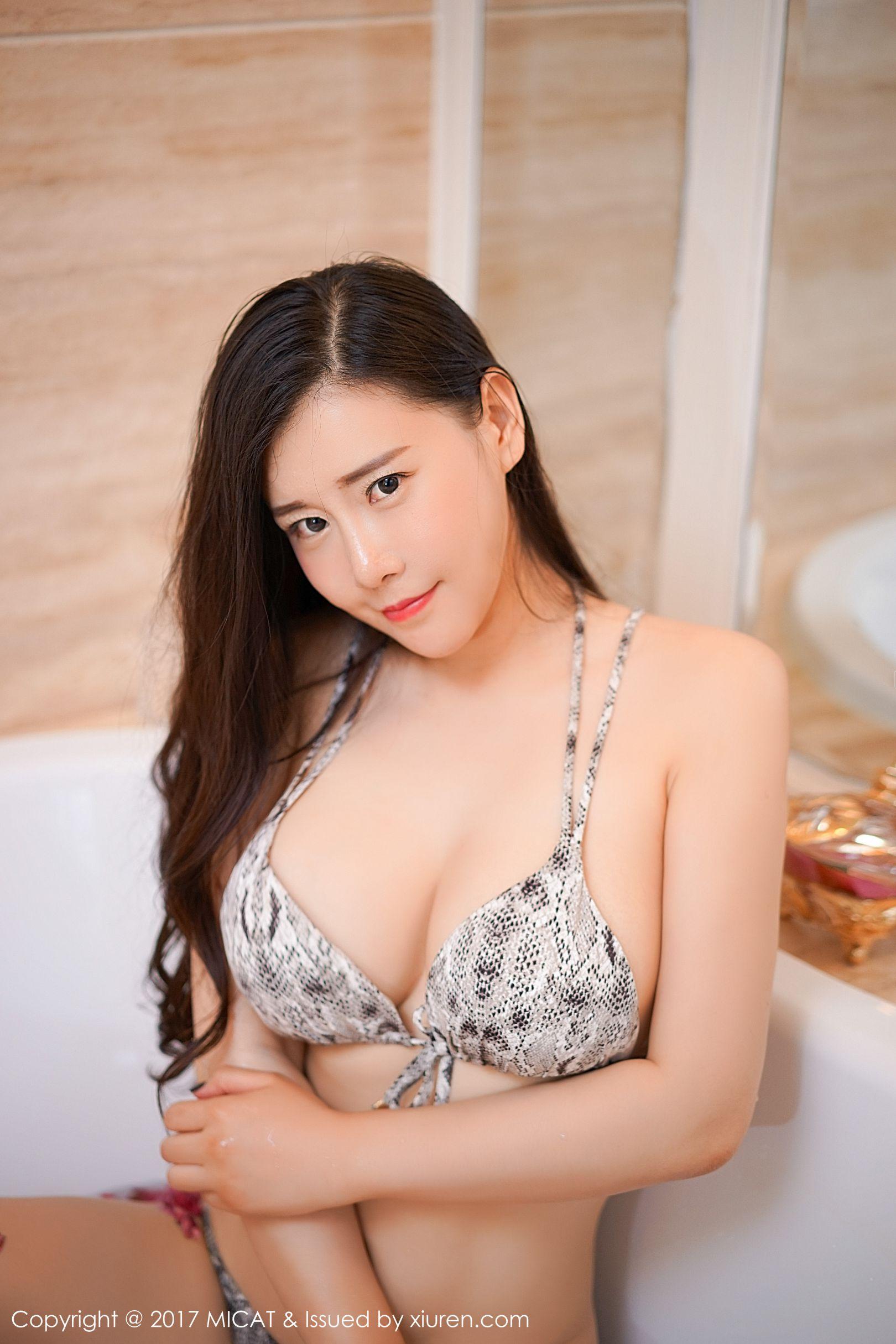 王婉悠Queen - 巨乳女神2