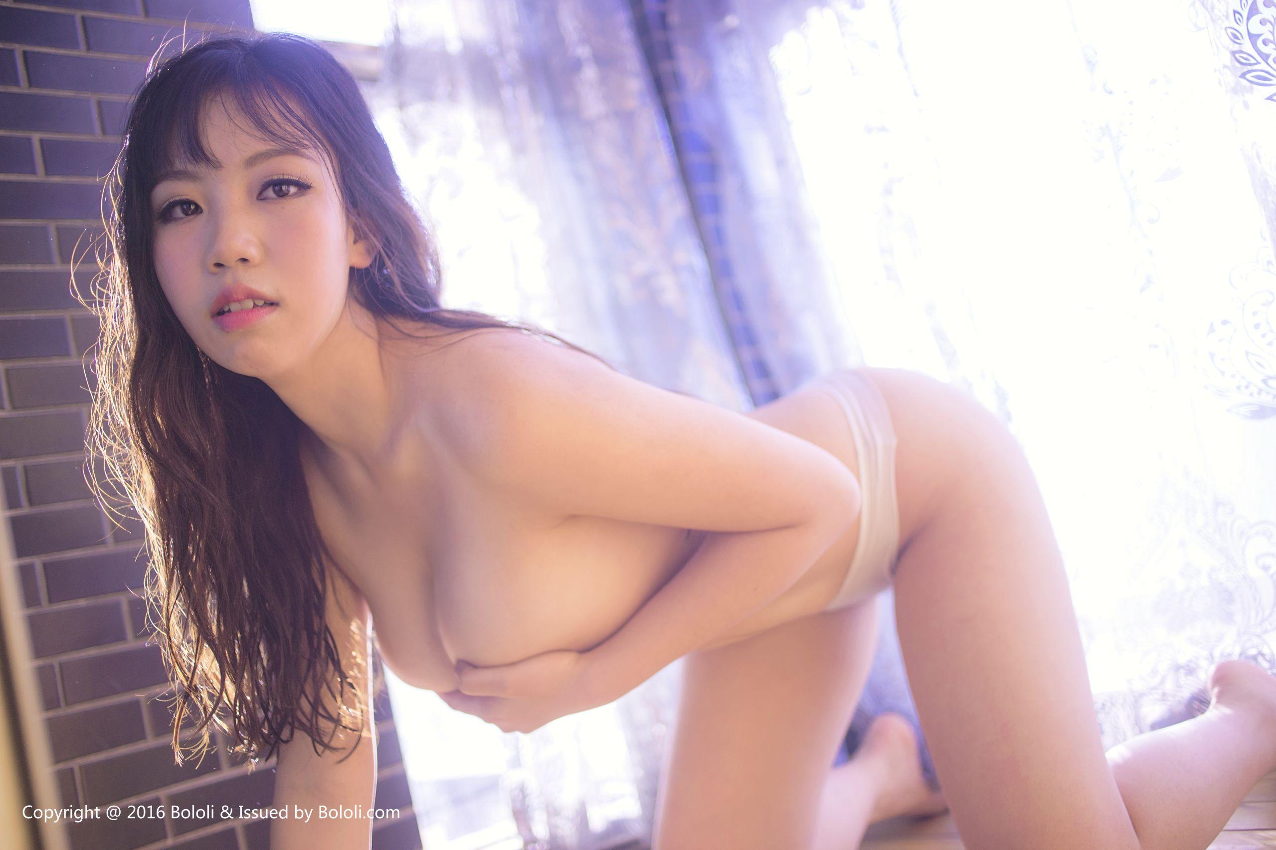 雅末子 - 丰乳肥臀