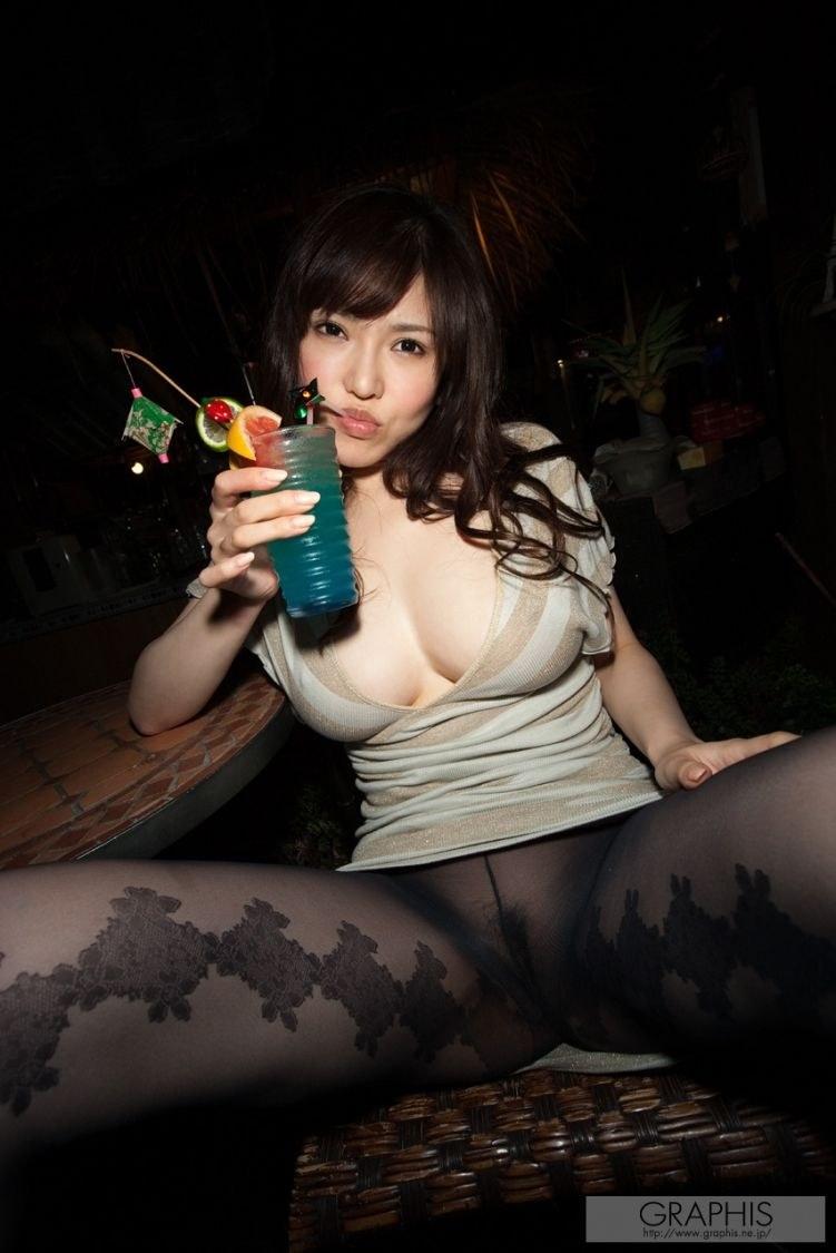 Anri Okita 冲田杏梨 『A_Trip』套图[21P]