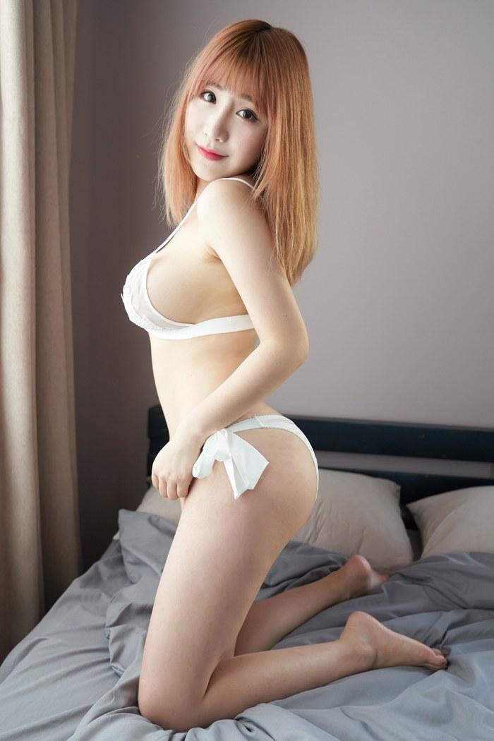 爆乳美少女绯月樱波涛汹涌风情万种