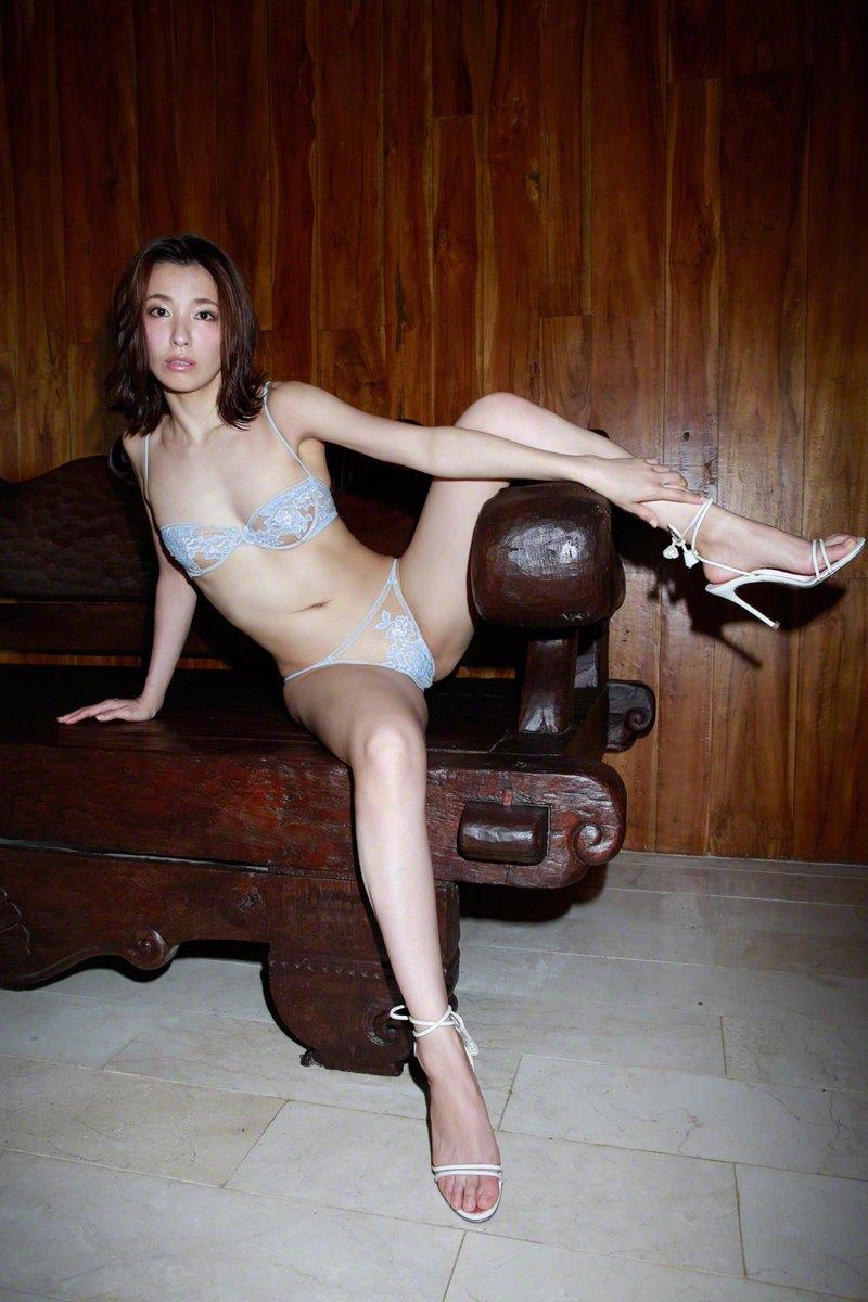 户田怜32歲日本東京