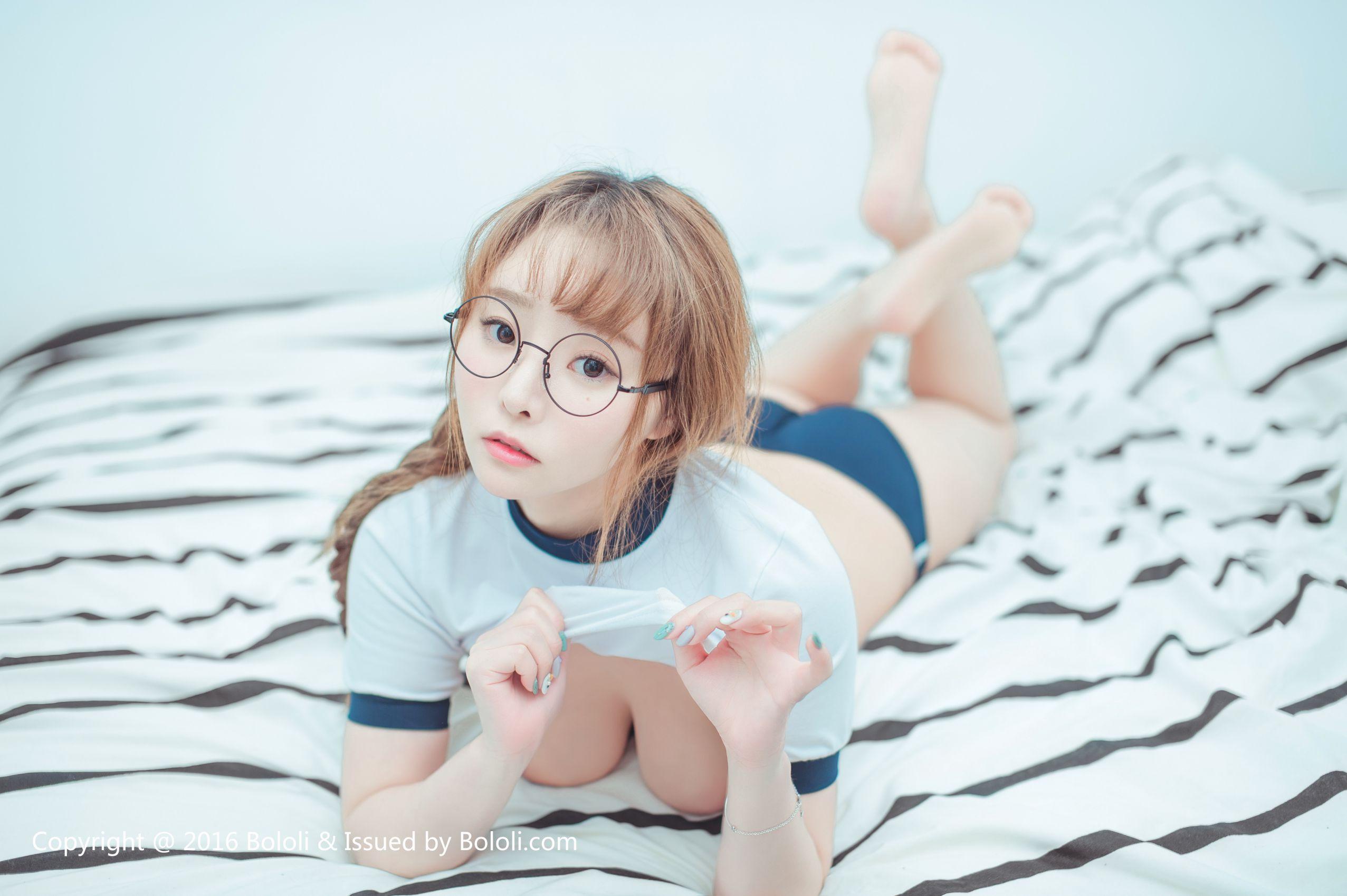 柳侑绮 - 南半球的草莓诱惑~