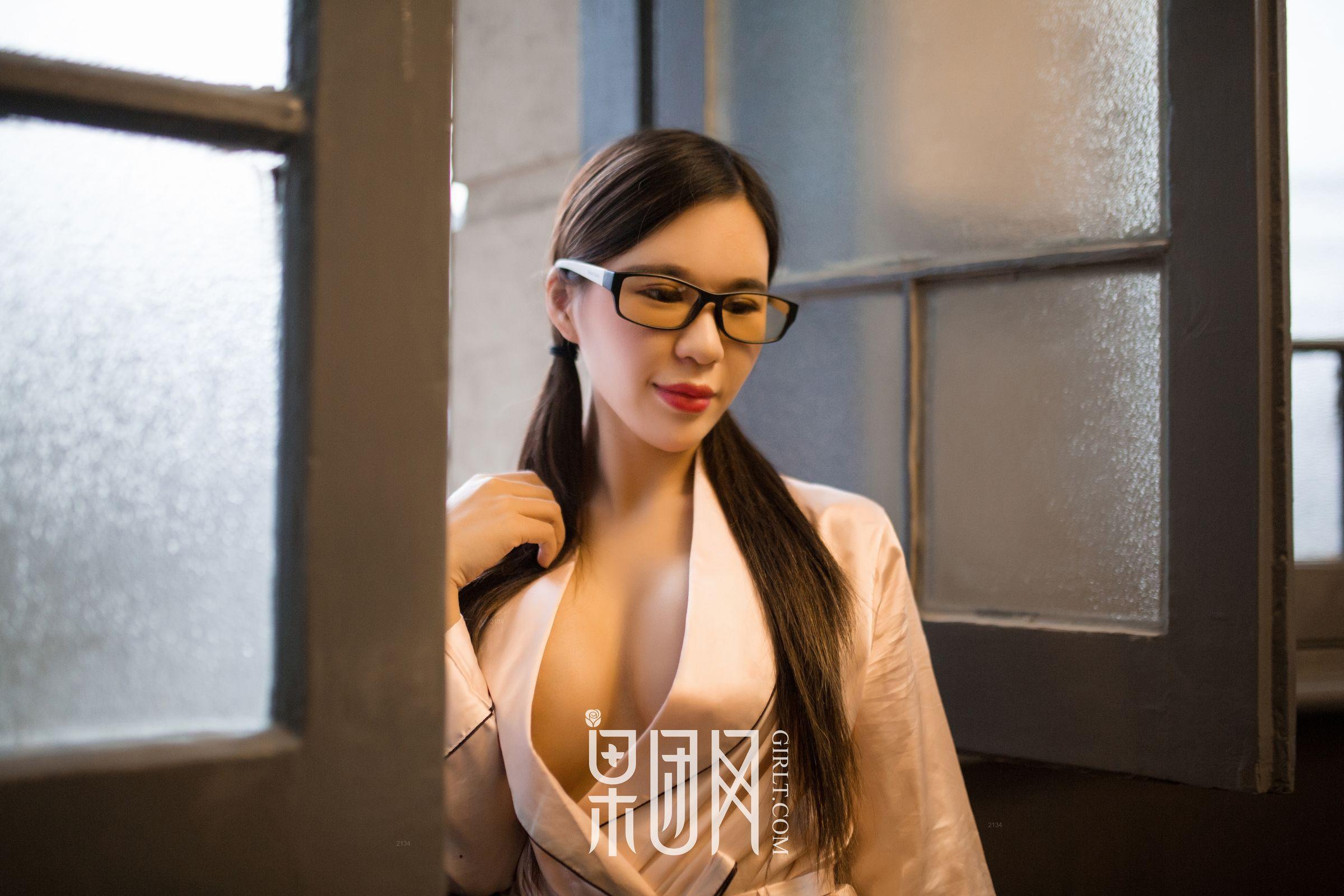 王紫果团首秀~惊艳众人!
