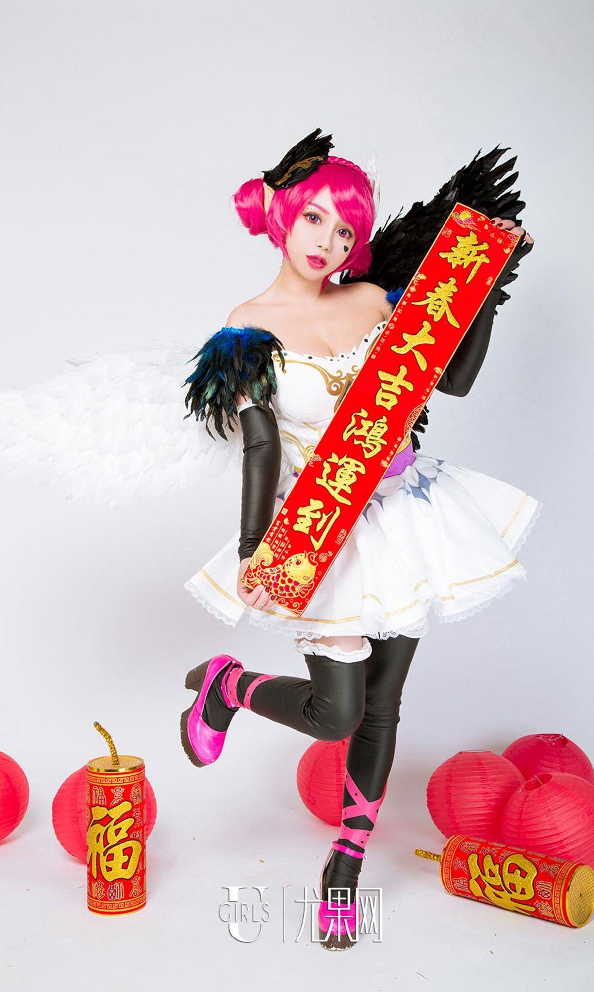 爱菲&周心怡&施诗&白熙萌&艺轩&田慕儿&筱慧 -